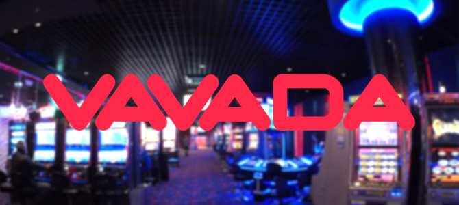 вавада казино онлайн официальный сайт